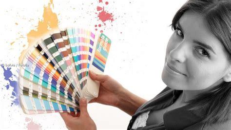 schlafzimmer artikel in welchen farben das schlafzimmer streichen paradisi de