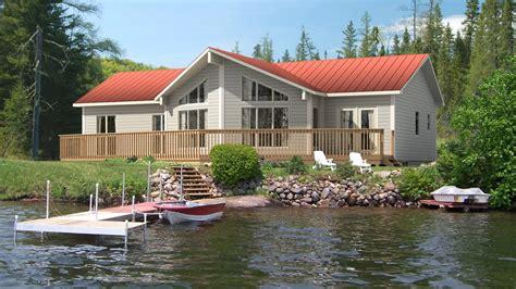 beaver homes plans canada gnewsinfo com