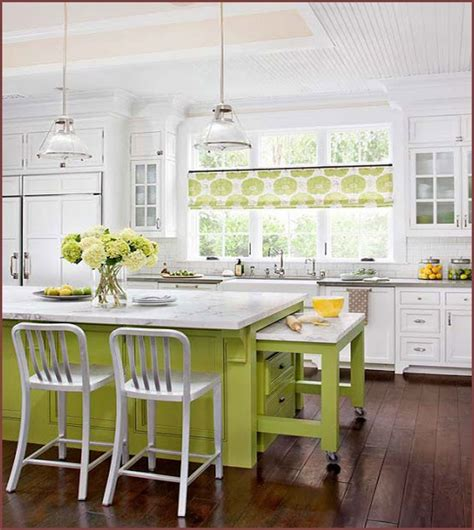 Kitchen Countertops And Backsplash Ideas decorating ideas for kitchen soffits home design ideas