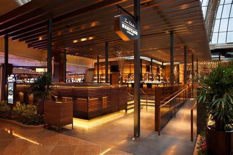 Mirage Las Vegas Restaurants Hours Mirage Buffet Hours