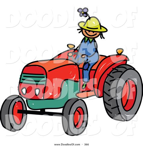 doodlebug hay trailer tractor ride clip pictures to pin on pinsdaddy