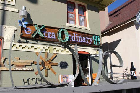 Home Decor Stores Denver by 100 Denver Home Decor Stores Home Decor Stores