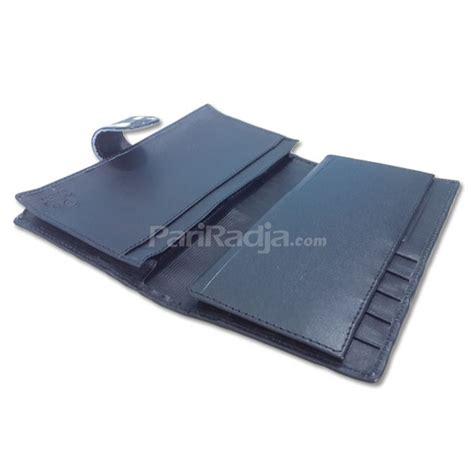 Gelang Kaokah Turky Asli Motif Kode 02 dompet wanita kulit ikan pari motif batik kalimantan hitam kerajinan kulit ikan pari