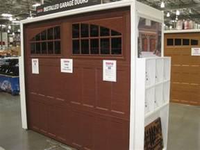 Garage Cabinets Best Value Inspirations Cupboards For Garage Storage Garage