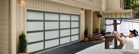 Expectation With Garage Door Installation Kansas City Garage Door Repair Kansas City