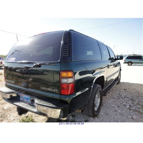2003 chevrolet suburban ls 1500 stock 0406 youtube service manual how to change 2003 chevrolet suburban 1500 knuckle bushing service manual how