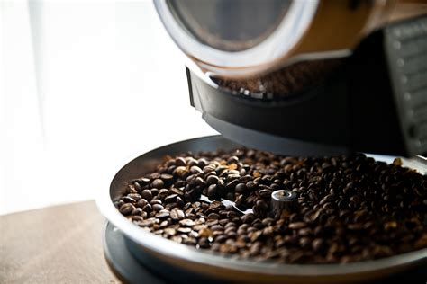 Supreme Beans: 6 Home Coffee Roasting Methods Tested   WIRED