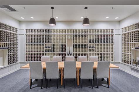 argyle tasting room oregon wine is on the upswing