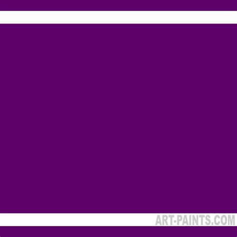 purple metallics metal and metallic paints 57 purple paint purple color