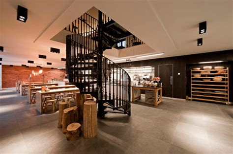 Coach House Restaurant An Interior Design Project By Shh Service In Hatfield Uk