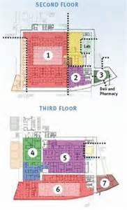 cancer center floor plan 1000 images about etsu studio on floor plans