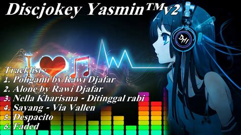 download mp3 dj goyang 25 download lagu dj santai super bass aku takut vs nella