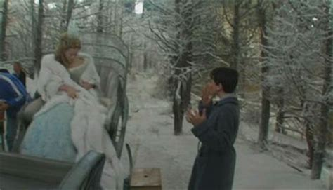 Turkish Delight The The Witch And The Wardrobe by The Chronicles Of Narnia The The Witch And The