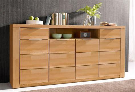 sideboard 100 cm breit sideboard breite 200 cm kaufen otto