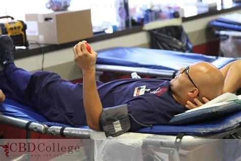 lifestream blood bank lifestream blood drive cbd college