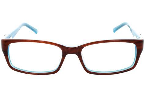 buy glasses canada cheap louisiana brigade