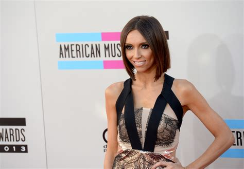 guilanna rancic short sharp bob more pics of giuliana rancic bob 2 of 11 short
