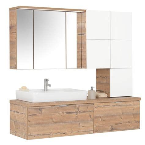 lutz badezimmer webnside