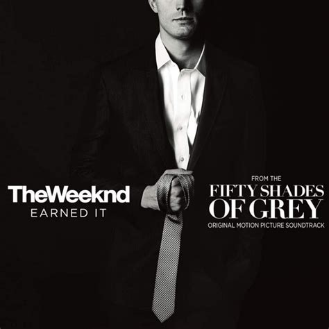 Download Mp3 Free Earned It | fifty shades of grey earned it mp3 download free