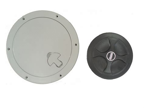 round boat hatch covers hatches