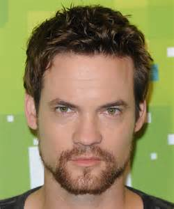 shane hairstyle shane west hairstyles for 2017 celebrity hairstyles by thehairstyler com