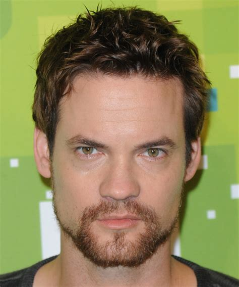 shane long hairstyle shane west hairstyles for 2018 celebrity hairstyles by