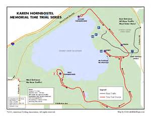 Cherry Creek State Park Map by Cherry Creek Reservoir 171 Coloradobikemaps