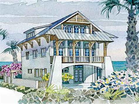 Coastal House Plans Narrow Lots by Coastal Homes House Plans Coastal House Plans Narrow Lots