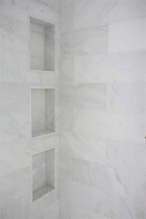 shower niche shower niche ideas shower niche dimensions
