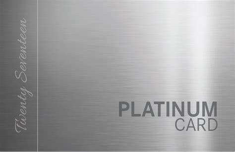 Mercedes Platinum Card by Membership Cards Auto Service Mercedes Of Burlington