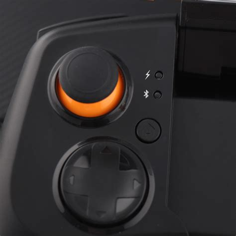Dobe Bluetooth Wireless Gamepad Joystick For Android An Diskon dobe bluetooth wireless gamepad controller for android pc
