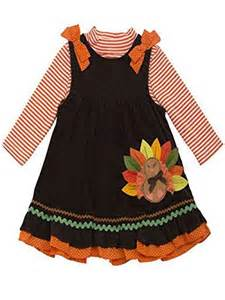 thanksgiving dresses for toddlers thanksgiving for toddlers isle of baby