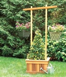 woodworking p instant  overhead grape arbor plans