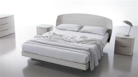 caccaro letti letto legno contenitore letto coccolo caccaro