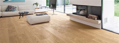 Fliese 70 X 70 by Haro Parquet Everything About Wood Species Design And