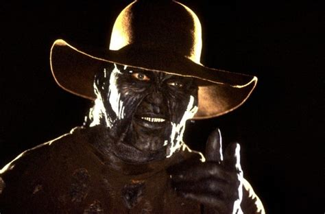 jeeper x 28 images jeepers creepers creeper 1 by