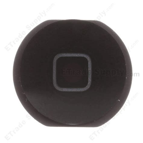 apple air home button black etrade supply