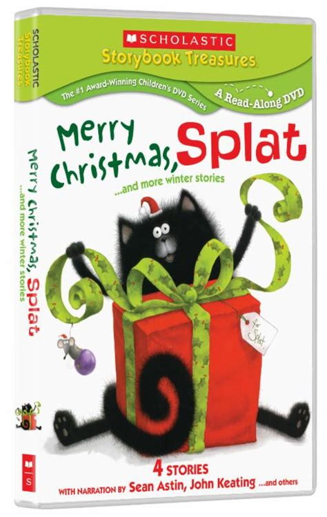 merry christmas splat coloring pages long wait for isabella