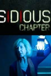 adam robitel wraps filming on insidious chapter 4 dread 301 best images about hollywood full hd 1080p movies on