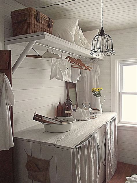 Laundry Room Light Fixture Exploring Options For Pantry Laundry Room Kitchen Selects Pinterest Washers Rustic
