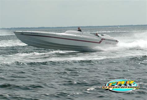 sutphen boats sutphen 38 39 40