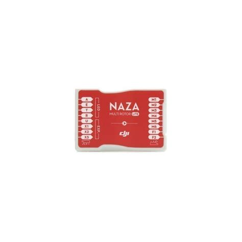 Dji Naza Lite dji naza m lite accessories for drones photopoint