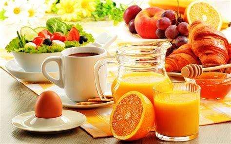 fruit wallpaper wallpaper fruit juice and food dish hd wallpapers new hd