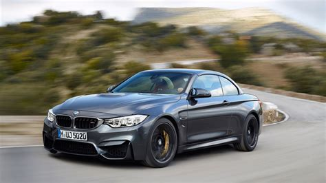 bmw vehicles 2015 2015 bmw m4 cabrio hd wallpaper and background image
