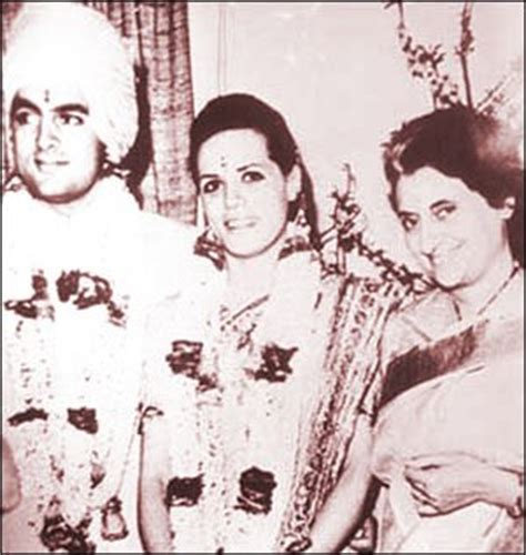 biography of rajiv gandhi in hindi pdf thoughts synchronized quot the so called gandhis quot