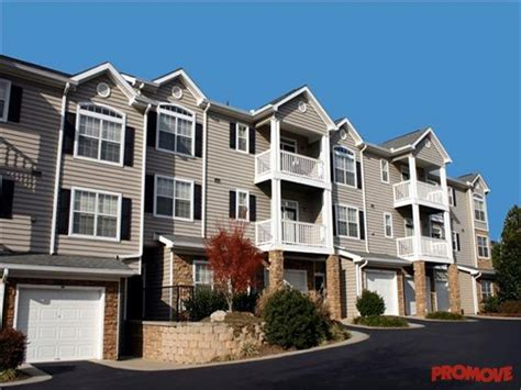 Apartment At Atlanta Bell Windy Ridge Apartments Atlanta Ga Walk Score
