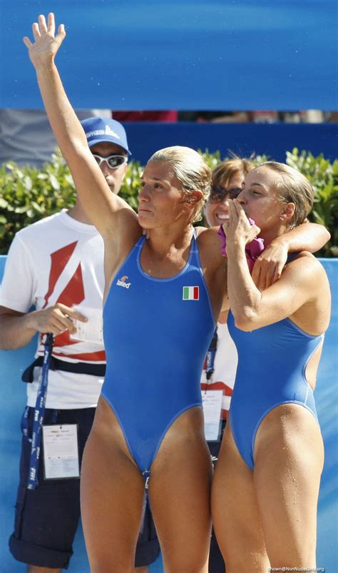 candid female swimmer candid girls sports team sex porn images
