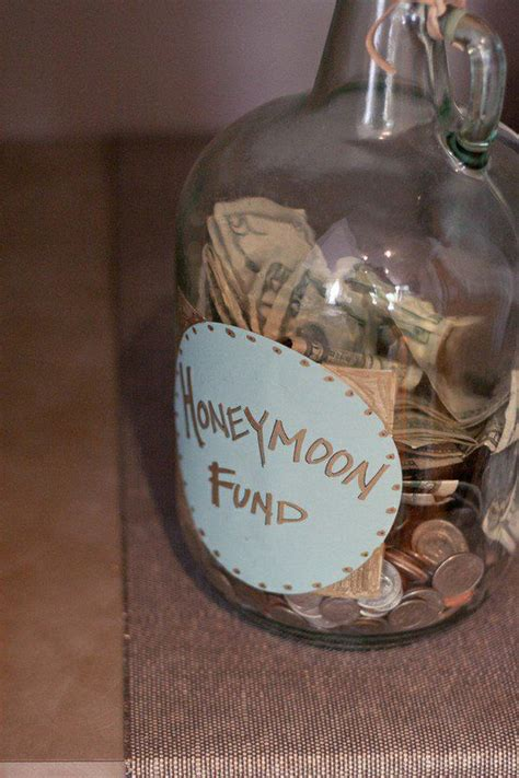 Wedding Gift On A Budget by 25 Best Ideas About Wedding Money Gifts On