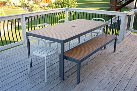 crate and barrell outdoor furniture crate and barrel outdoor furniture quality