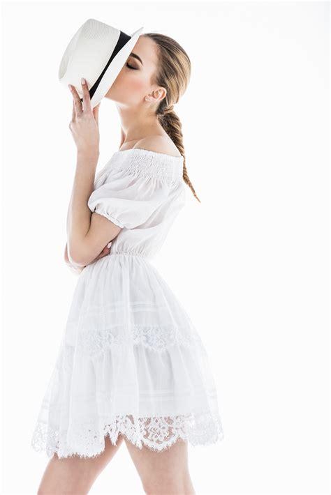Mga 02 Dress Original Magda summer 2017 collection collections le d 201 sir